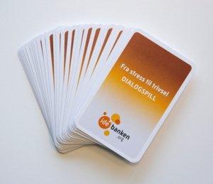 Dialogspillkort_01